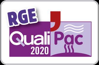 RGE Quali PaC 2020