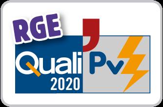 RGE Quali PV 2020