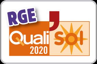 RGE Quali SOL 2020