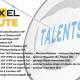 Spirexel recrute administratifs, techniciens photovoltaïques pompe à chaleur, électriciens, commerciaux, comptabilité